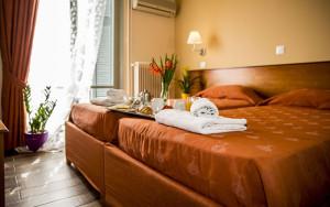 togias-hotel-1