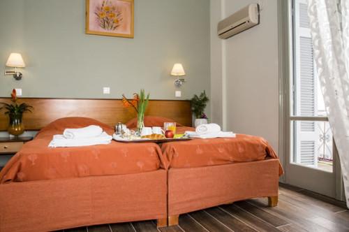 togias-hotel-10