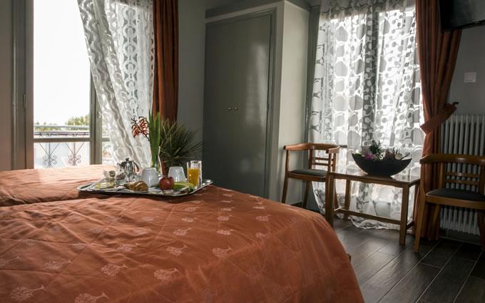 togias-hotel-2