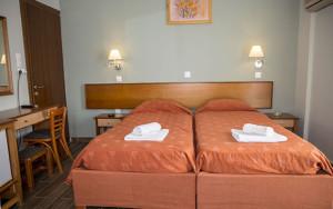 togias-hotel-4